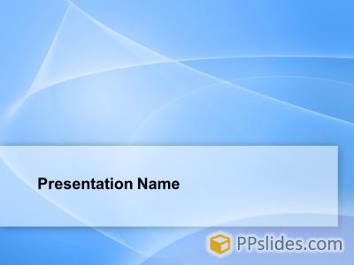 Шаблон презентации 2