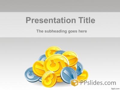 Шаблон презентации 12