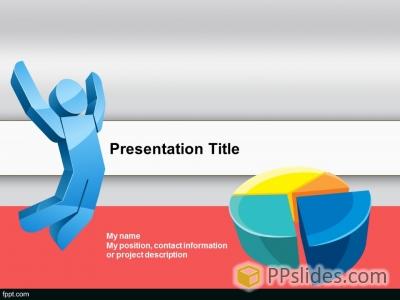 Шаблон презентации 15
