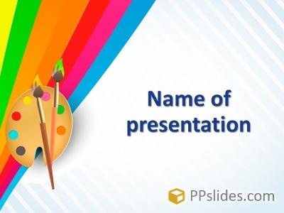 Шаблон презентации 32