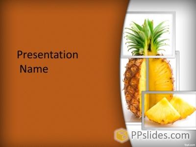Шаблон презентации 35