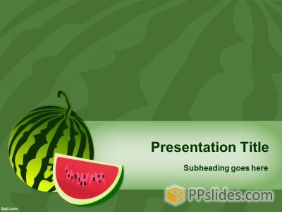 Шаблон презентации 36