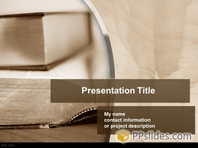 Шаблон презентации 52