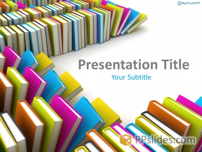 Шаблон презентации 55