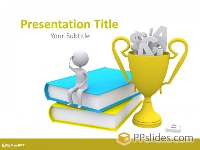 Шаблон презентации 56