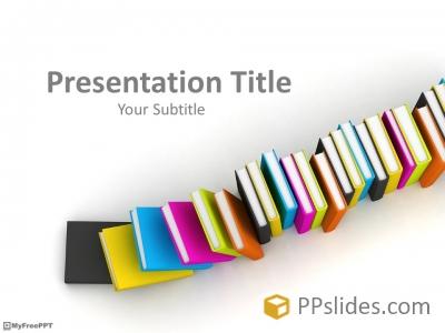 Шаблон презентации 58