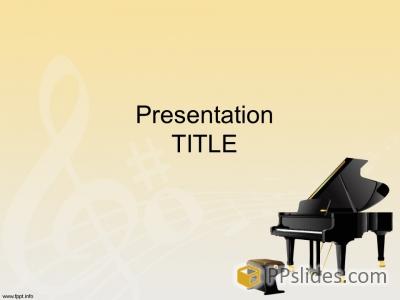 Шаблон презентации 79