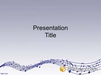 Шаблон презентации 82