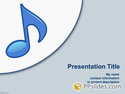 Шаблон презентации 83