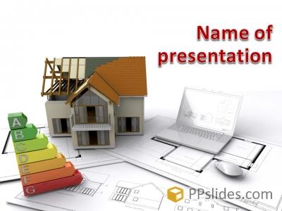 Шаблон презентации 96