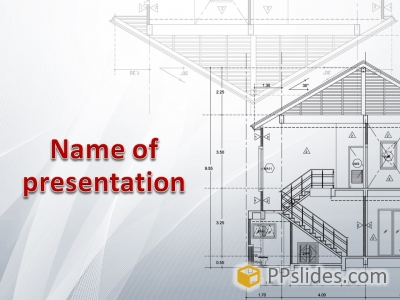 Шаблон презентации 100