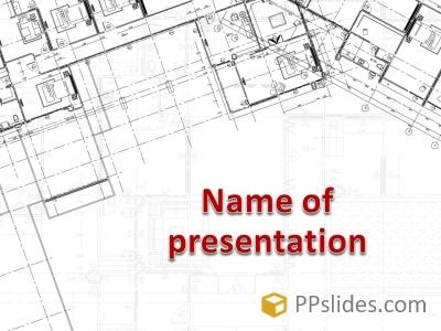 Шаблон презентации 101