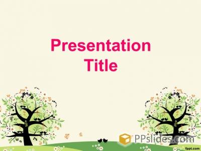Шаблон презентации 113