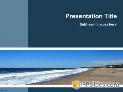 Шаблон презентации 114