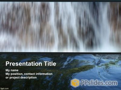 Шаблон презентации 118