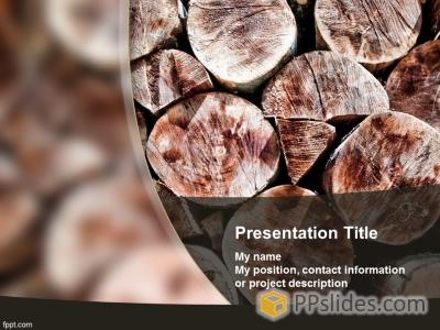 Шаблон презентации 122