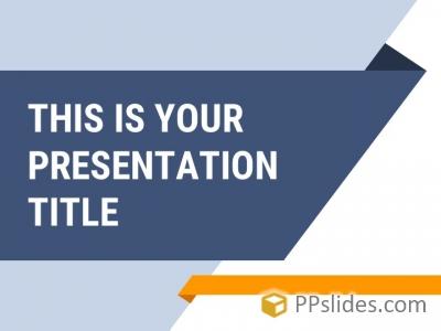 Шаблон презентации 126