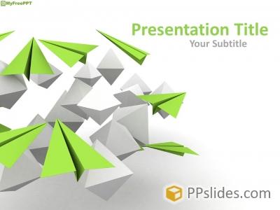 Шаблон презентации 129