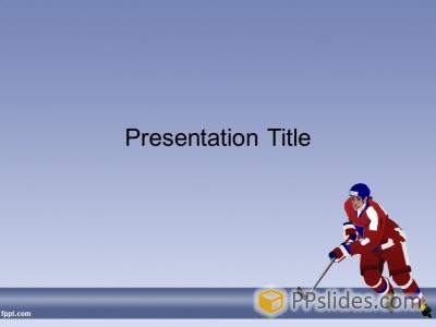 Шаблон презентации 132
