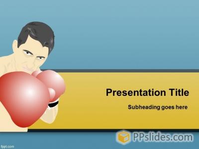 Шаблон презентации 135