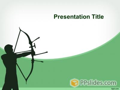 Шаблон презентации 137