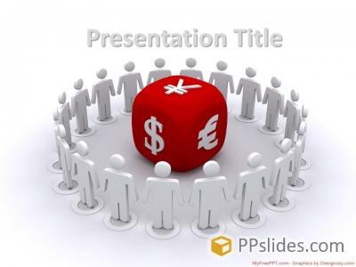 Шаблон презентации 178