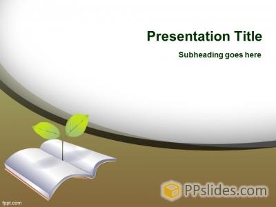 Шаблон презентации 201
