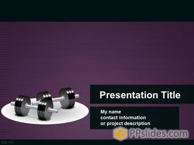 Шаблон презентации 215