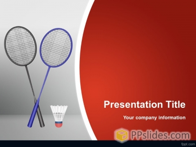Шаблон презентации 221