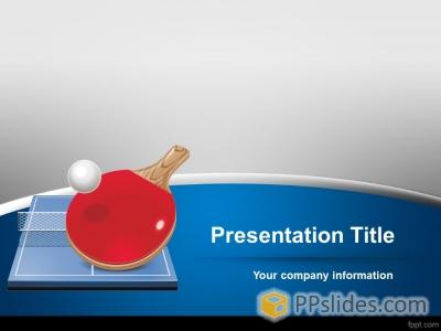 Шаблон презентации 220