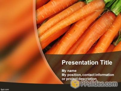 Шаблон презентации 236