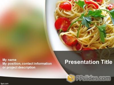 Шаблон презентации 235