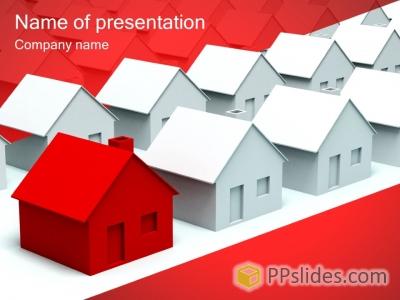 Шаблон презентации 272