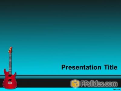 Шаблон презентации 278
