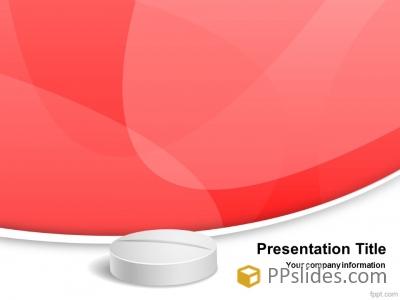 Шаблон презентации 312