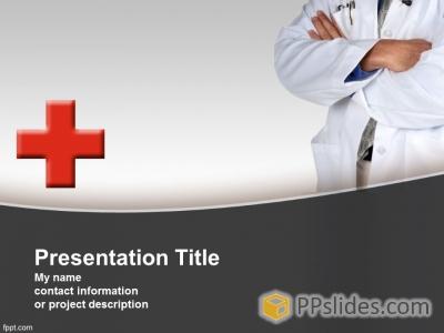 Шаблон презентации 317