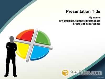 Шаблон презентации 330