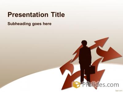 Шаблон презентации 355