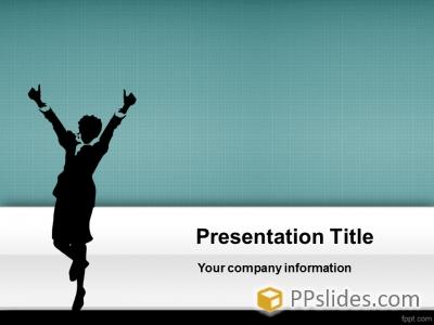 Шаблон презентации 366