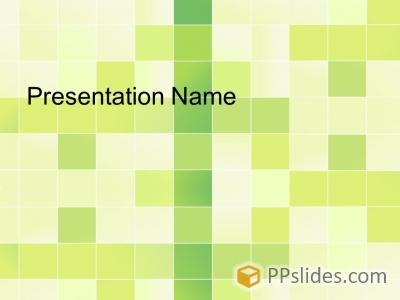 Шаблон презентации 397