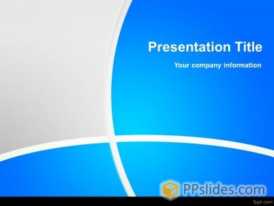 Шаблон презентации 417