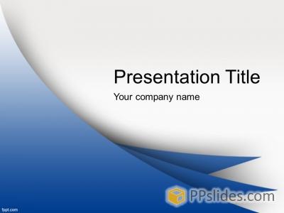 Шаблон презентации 453